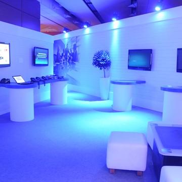 תערוכות ואירועים6.jpg