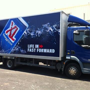 משאית XL IMG_5384.jpg