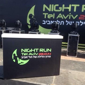 הפקת שילוט לילה לבן בתל אביב.jpg